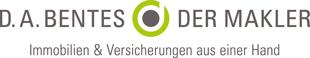 D.A.BENTES – DER MAKLER GmbH