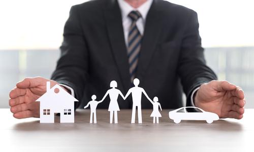 Versicherungsmakler-Rodgau