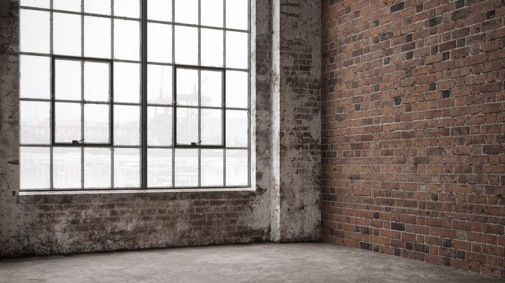 Immobilienmakler für Altbauten