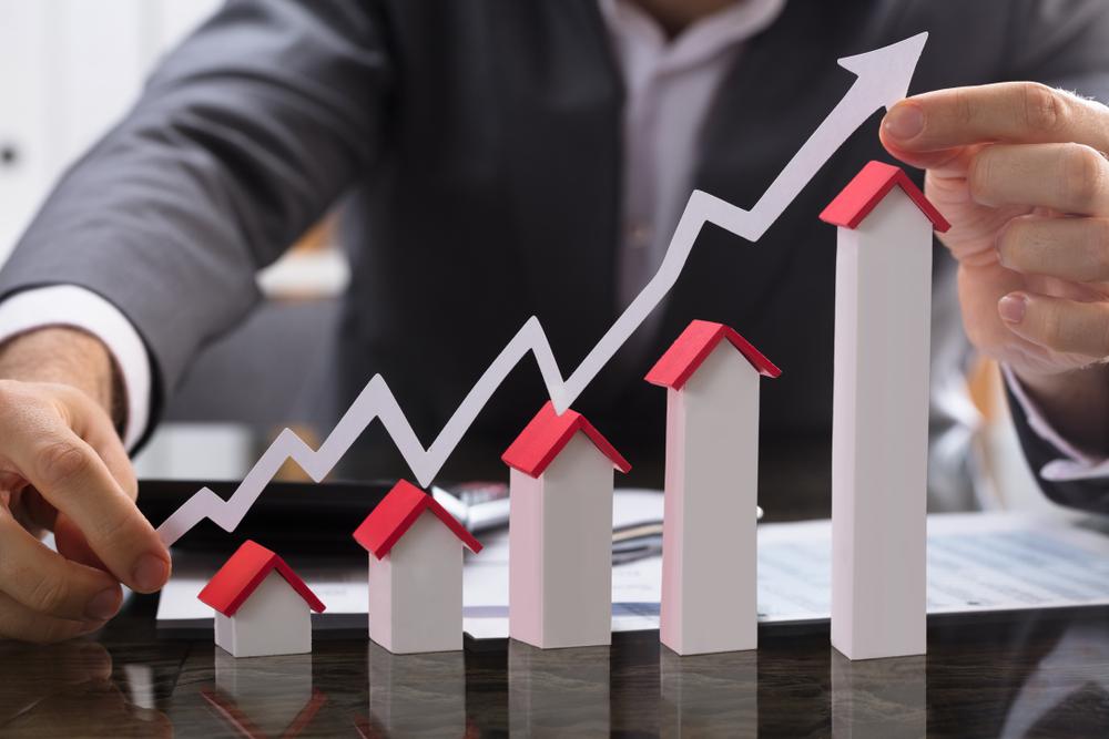 Immobilienfinanzierung vom Makler